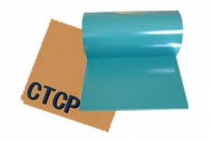 China UV-CTP Plate of HYL-200 on sale