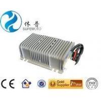 China 48v/12v DC converter on sale
