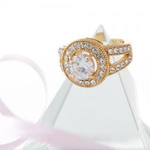 China Costume Wedding Band Ring Item: R0053 on sale