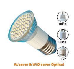 China LED Lamp Item No:LED MR16/SMD,LED GU10/SMD,LED JDR/E14/E27/SMD on sale