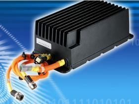 China Vehicle-mounted Charger on sale