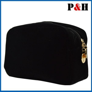 China Women Toiletry Bag Travel Make Up Cosmetic Bag Pouch Clutch Handbag Purse Organizer Bag on sale