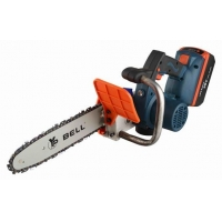 BS-BL-9001 Brushless Chain Saw