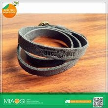 China Adjustable Anti- Mosquito Wristband insect repelling band bracelet on sale