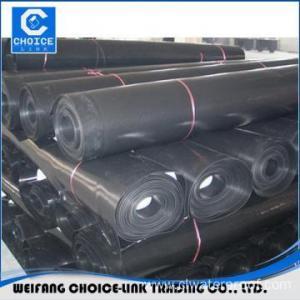 China Geotechnical engineering EVA membrane on sale