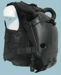 China Underwater Diving Vest on sale