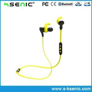 China Bluetooth Earphone Mini Certificated Bluetooth Earphone on sale