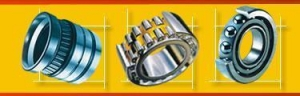 China Tapered Roller Bearings on sale