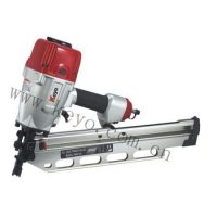 China Air TOOLS Model NO: 99109-FNN9021 on sale