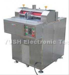 China PCB Making Machine on sale