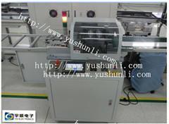 China pcb shear cutter /pcb board shear/ PCB Board Shear Machine /circuit board shear pcb cutting shears on sale