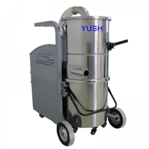 China heavy duty industrial vacuum cleaner-YS-3000 on sale