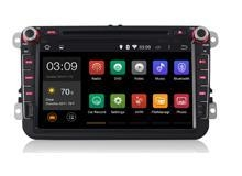 China Universal Car DVD GPS RNA-V4802 on sale
