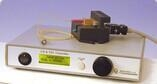 China Laser Diode Controllers and Mounts on sale