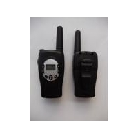 China T820 UHF FM Transceiver on sale