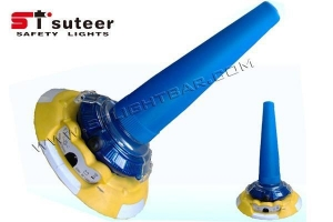 China LED Lightheads LL122 on sale