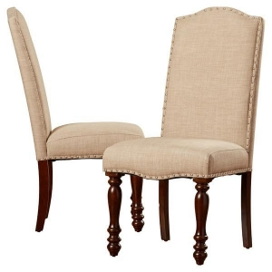 China Graciela Side Chair on sale