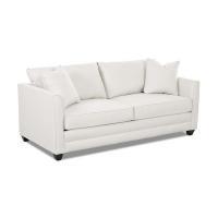 China Haven 77 Sleeper Sofa on sale
