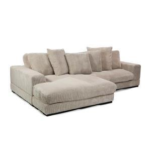China Eve 106.3 Sectional Sofa on sale