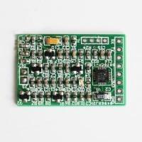 RFID 134.2Khz Reader 134.2KHz read module
