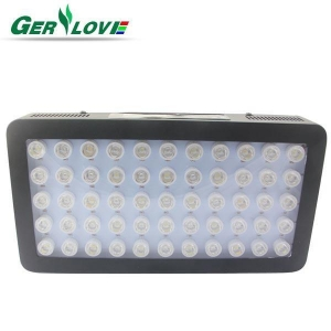 China LED Aquarium Light Programmable Led Aquarium Light 165W for Coral Reef Use on sale