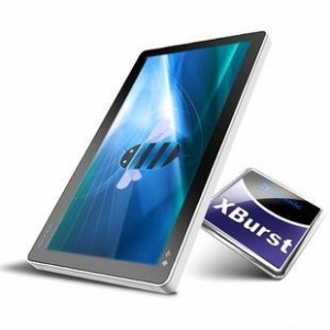 China Huawei Mobile AI NOVO7 honeycomb popular edition tablet computer on sale