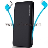Power Bank LP-114