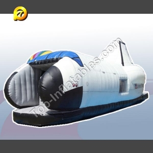 China Inflatable Bouncers Inflatable Bouncers manufacturer Bou1-176 Inflatable Bouncer for sale on sale