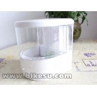 China BKS-9030 infrared sensor automatically to the soap dispenser on sale