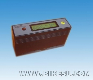 China gloss meter ETB-0833 on sale