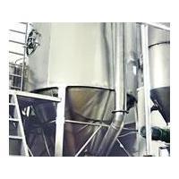 Dryer Series ZLG Series High Speed Centrifugal Spray Drier