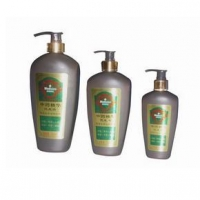 China CLEAN&CARE Chinese medicine essence shampoo on sale