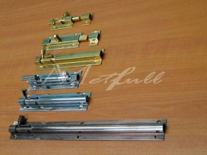 China Door Bolt Name :DOOR BOLT on sale