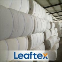 China 100% Cotton bale packing cloth on sale