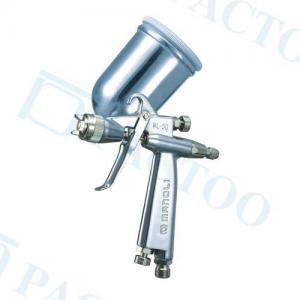 China Manual spray gun WL-50 MANOLI Private Low-Pressure Small Spray Gun Series on sale