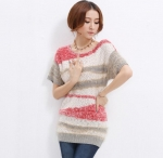 Sweater Product name:Sweater 9