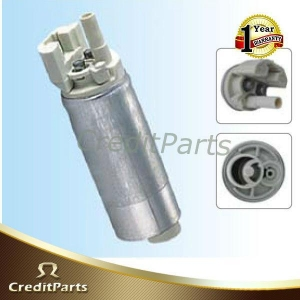 China Auto Parts Electric Fuel Pump P74133/EP378 on sale
