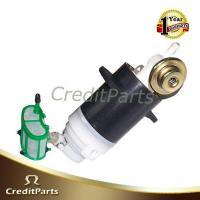 fuel system parts auto fuel pump for Nissan E8376