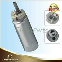 China CRDT Electric Fuel Pump GM 6443306 6443037 For PEUGEOT FORD CITROEN on sale