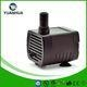 China 220-240V China Wholesale YH-505 small electric water pump on sale