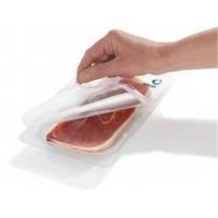 easy peel lidding film for PET tray