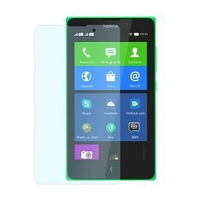 China Nokia XL Screen Protector on sale