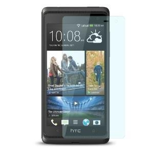 China HTC Desire 600 Screen Protector on sale
