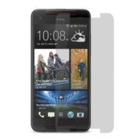 HTC Butterfly S Screen Protector