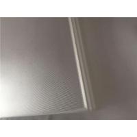 3.2 Solar Glass