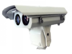 China Laser Night Vision Camera HD SDI million on sale