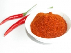 China Chili Powder Product Chili powder on sale