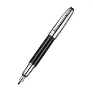 China Exquisite fine fountain pens on sale