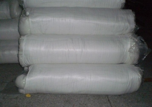 China Insulation batts Celling batts on sale