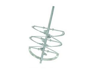 China Ribbon Screw-LDG on sale